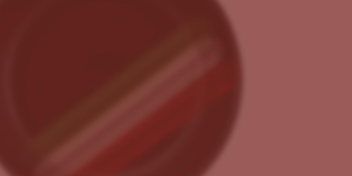 montesiro verniciatura rullo spruzzo