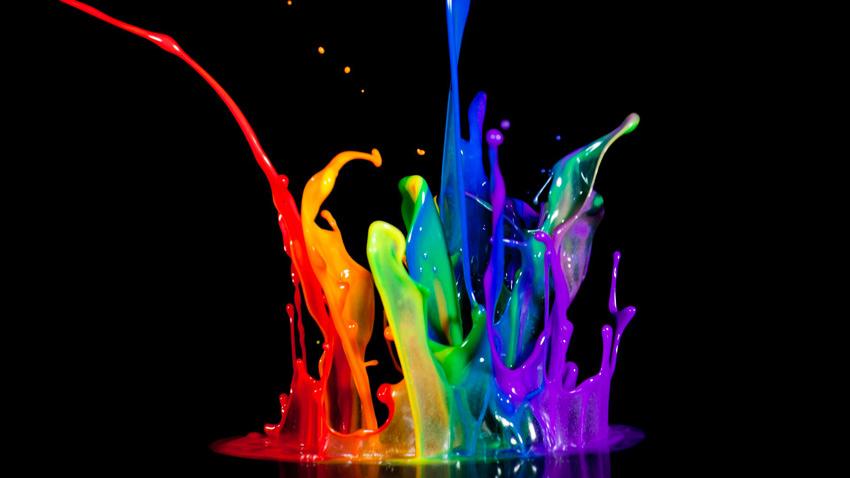 ne facciamo una di tutti i colori